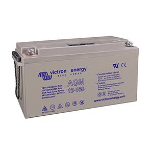 victron bateries agm gel vrla batterie d charge lente deep cycle 12 volts. Black Bedroom Furniture Sets. Home Design Ideas